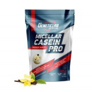 Заказать Genetic lab Casein Pro 1000 гр
