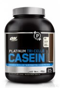 Заказать ON Platinum TRI - Celle Casein 1025 гр