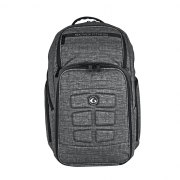 Заказать 6 Pack Fitness Рюкзак Expedition Backpack 500 Static