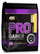 ON Pro Gainer 4450 гр